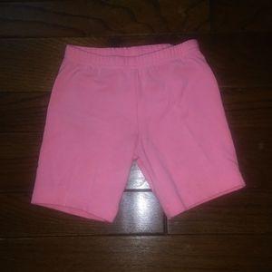 💥Carter's Shorts
